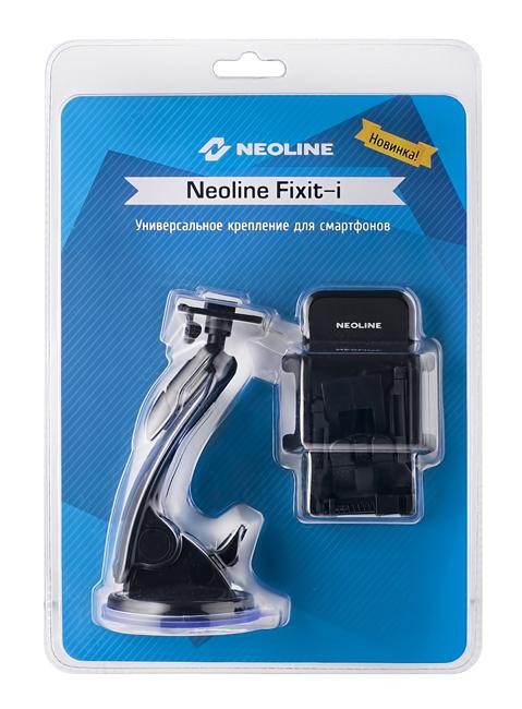 Neoline_Fixit-i_dop_m